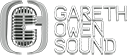 Gareth Owen Sound Logo
